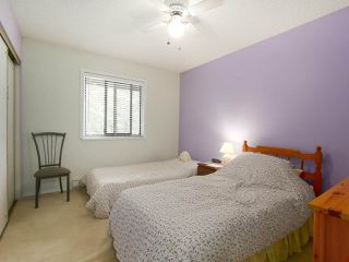 "Photo 13: 10880 63 Avenue in Delta: Sunshine Hills Woods House for sale in ""SUNSHINE HILLS"" (N. Delta)  : MLS®# R2439758"