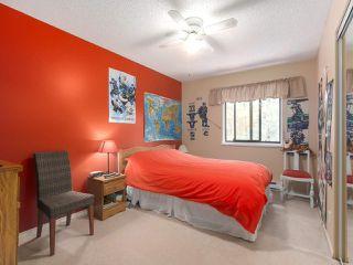 "Photo 12: 10880 63 Avenue in Delta: Sunshine Hills Woods House for sale in ""SUNSHINE HILLS"" (N. Delta)  : MLS®# R2439758"