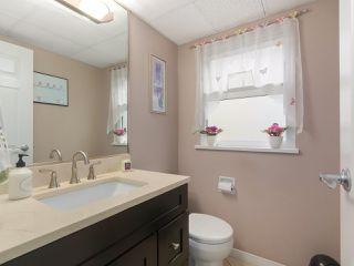 "Photo 8: 10880 63 Avenue in Delta: Sunshine Hills Woods House for sale in ""SUNSHINE HILLS"" (N. Delta)  : MLS®# R2439758"
