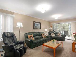 "Photo 7: 10880 63 Avenue in Delta: Sunshine Hills Woods House for sale in ""SUNSHINE HILLS"" (N. Delta)  : MLS®# R2439758"