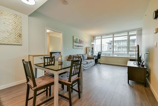 "Photo 3: 1108 7328 GOLLNER Avenue in Richmond: Brighouse Condo for sale in ""CARRERA"" : MLS®# R2441611"