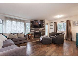 Photo 2: 1 1195 FALCON Drive in Coquitlam: Eagle Ridge CQ Townhouse for sale : MLS®# R2441753