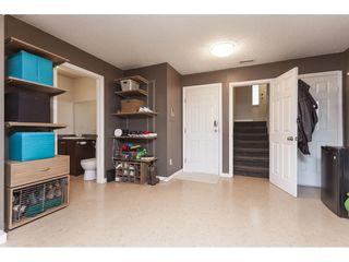 Photo 14: 1 1195 FALCON Drive in Coquitlam: Eagle Ridge CQ Townhouse for sale : MLS®# R2441753