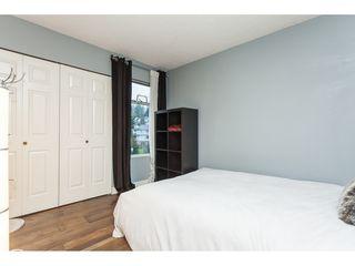 Photo 13: 1 1195 FALCON Drive in Coquitlam: Eagle Ridge CQ Townhouse for sale : MLS®# R2441753