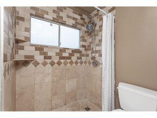 Photo 11: 1 1195 FALCON Drive in Coquitlam: Eagle Ridge CQ Townhouse for sale : MLS®# R2441753