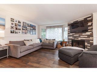 Photo 3: 1 1195 FALCON Drive in Coquitlam: Eagle Ridge CQ Townhouse for sale : MLS®# R2441753