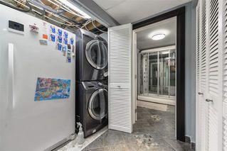 Photo 13:  in Edmonton: Zone 10 House for sale : MLS®# E4196634