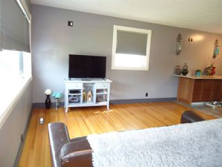 Photo 4:  in Edmonton: Zone 10 House for sale : MLS®# E4196634