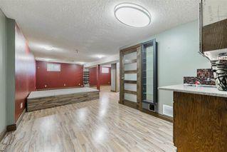 Photo 12:  in Edmonton: Zone 10 House for sale : MLS®# E4196634