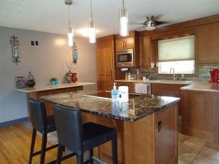 Photo 9:  in Edmonton: Zone 10 House for sale : MLS®# E4196634