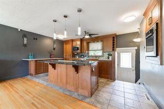 Photo 1:  in Edmonton: Zone 10 House for sale : MLS®# E4196634