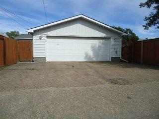 Photo 30:  in Edmonton: Zone 10 House for sale : MLS®# E4196634