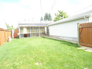 Photo 26:  in Edmonton: Zone 10 House for sale : MLS®# E4196634