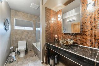 Photo 11:  in Edmonton: Zone 10 House for sale : MLS®# E4196634