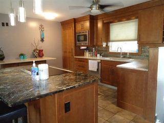 Photo 18:  in Edmonton: Zone 10 House for sale : MLS®# E4196634
