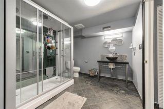 Photo 14:  in Edmonton: Zone 10 House for sale : MLS®# E4196634