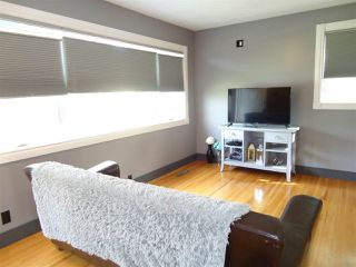 Photo 2:  in Edmonton: Zone 10 House for sale : MLS®# E4196634