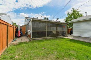 Photo 22:  in Edmonton: Zone 10 House for sale : MLS®# E4196634
