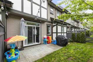 "Photo 10: 94 8138 204 Street in Langley: Willoughby Heights Townhouse for sale in ""ASHBURY + OAK"" : MLS®# R2455313"