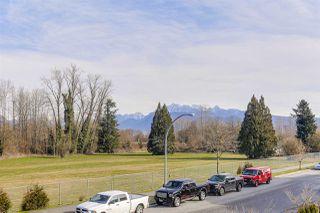 Photo 21: 204 2393 RANGER Lane in Port Coquitlam: Riverwood Condo for sale : MLS®# R2455652
