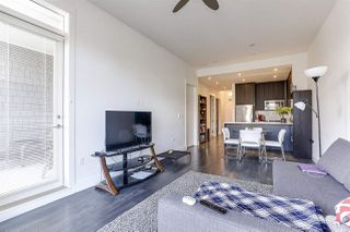 Photo 8: 204 2393 RANGER Lane in Port Coquitlam: Riverwood Condo for sale : MLS®# R2455652