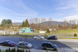 Photo 22: 204 2393 RANGER Lane in Port Coquitlam: Riverwood Condo for sale : MLS®# R2455652
