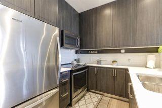 Photo 15: 204 2393 RANGER Lane in Port Coquitlam: Riverwood Condo for sale : MLS®# R2455652