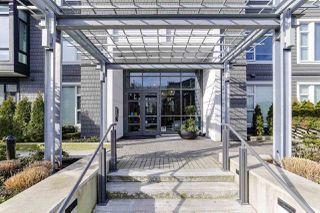 Photo 3: 204 2393 RANGER Lane in Port Coquitlam: Riverwood Condo for sale : MLS®# R2455652