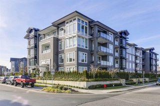 Photo 2: 204 2393 RANGER Lane in Port Coquitlam: Riverwood Condo for sale : MLS®# R2455652
