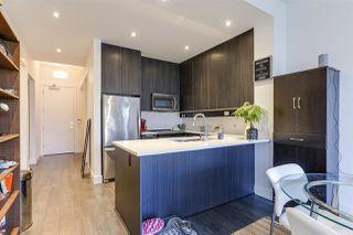 Photo 11: 204 2393 RANGER Lane in Port Coquitlam: Riverwood Condo for sale : MLS®# R2455652