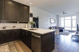 Photo 13: 204 2393 RANGER Lane in Port Coquitlam: Riverwood Condo for sale : MLS®# R2455652