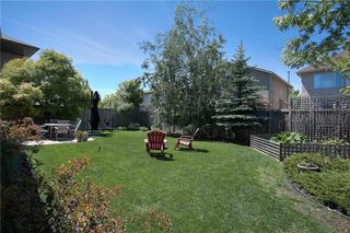 Photo 25: 59 Northport Bay in Winnipeg: Royalwood Single Family Detached for sale (2J)  : MLS®# 202011321