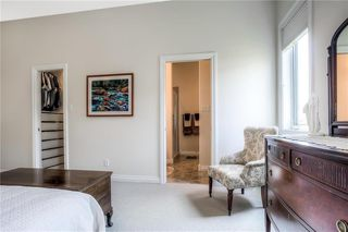Photo 12: 59 Northport Bay in Winnipeg: Royalwood Single Family Detached for sale (2J)  : MLS®# 202011321