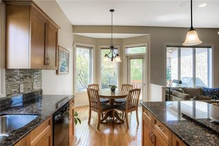 Photo 10: 59 Northport Bay in Winnipeg: Royalwood Single Family Detached for sale (2J)  : MLS®# 202011321