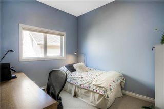 Photo 15: 59 Northport Bay in Winnipeg: Royalwood Single Family Detached for sale (2J)  : MLS®# 202011321