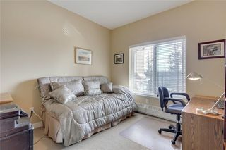 Photo 12: 527 20 DISCOVERY RIDGE Close SW in Calgary: Discovery Ridge Apartment for sale : MLS®# C4299334