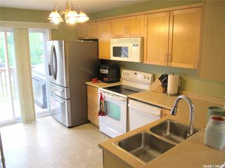Photo 4: 9 1437 1st Street in Estevan: Central EV Residential for sale : MLS®# SK811354