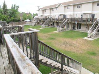 Photo 29: 9 1437 1st Street in Estevan: Central EV Residential for sale : MLS®# SK811354