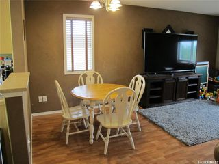 Photo 7: 9 1437 1st Street in Estevan: Central EV Residential for sale : MLS®# SK811354