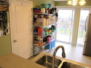 Photo 6: 9 1437 1st Street in Estevan: Central EV Residential for sale : MLS®# SK811354