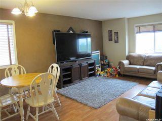 Photo 9: 9 1437 1st Street in Estevan: Central EV Residential for sale : MLS®# SK811354