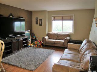 Photo 12: 9 1437 1st Street in Estevan: Central EV Residential for sale : MLS®# SK811354