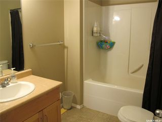 Photo 18: 9 1437 1st Street in Estevan: Central EV Residential for sale : MLS®# SK811354
