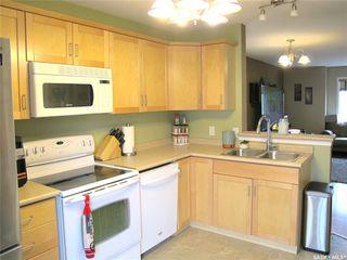 Photo 2: 9 1437 1st Street in Estevan: Central EV Residential for sale : MLS®# SK811354