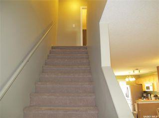 Photo 17: 9 1437 1st Street in Estevan: Central EV Residential for sale : MLS®# SK811354