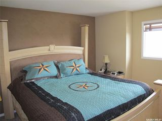 Photo 19: 9 1437 1st Street in Estevan: Central EV Residential for sale : MLS®# SK811354