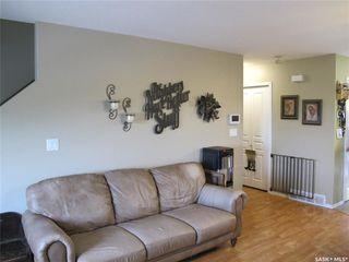 Photo 14: 9 1437 1st Street in Estevan: Central EV Residential for sale : MLS®# SK811354