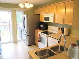Photo 3: 9 1437 1st Street in Estevan: Central EV Residential for sale : MLS®# SK811354