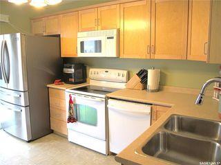 Photo 5: 9 1437 1st Street in Estevan: Central EV Residential for sale : MLS®# SK811354