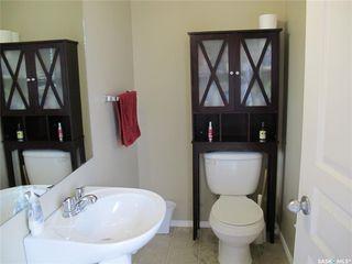 Photo 15: 9 1437 1st Street in Estevan: Central EV Residential for sale : MLS®# SK811354
